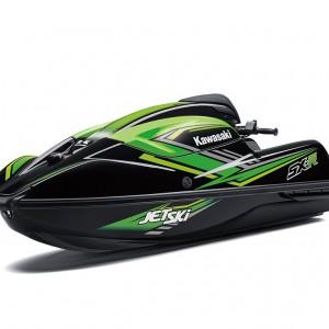 SX-R-01