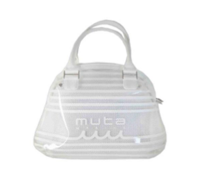 muta bag w1