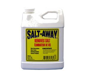 salt-away1