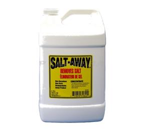 salt-away4