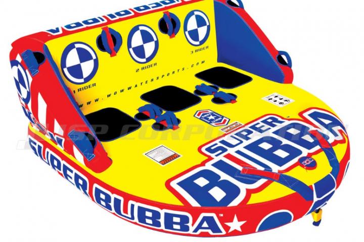wow super bubba3 1